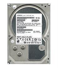 HITACHI 4TB SATA 3.0Gb/s Internal Hard Drive